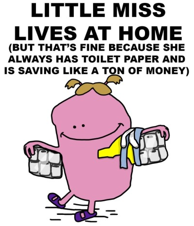 mr_men_millennials_little-miss-lives_at_home