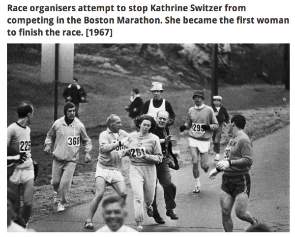 organizers-stopping-kathrine-switzer-from-competing-boston-marathon