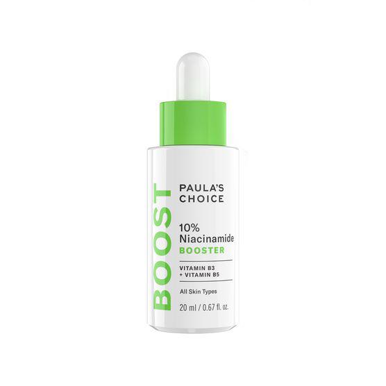 https://paula-choice-usca.pxf.io/c/1130686/311423/4801?u=https%3A%2F%2Fwww.paulaschoice.com%2F10pct-niacinamide-booster%2F798.html