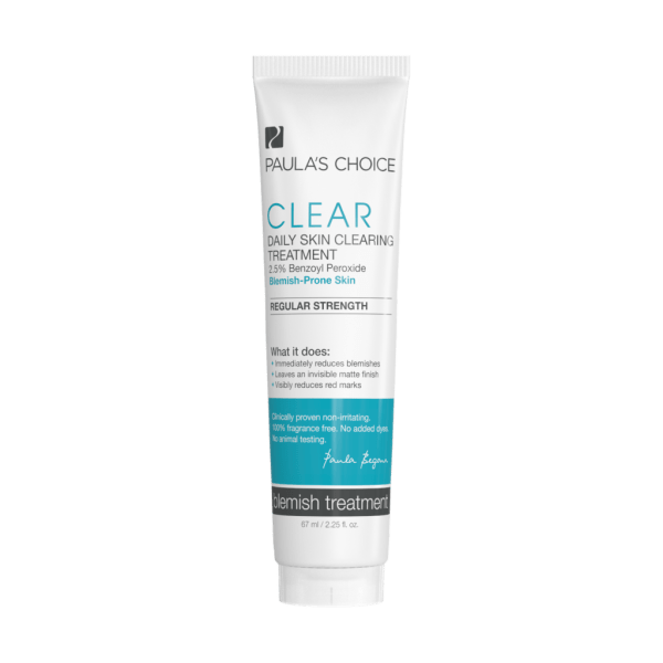 https://paula-choice-usca.pxf.io/c/1130686/311423/4801?u=https%3A%2F%2Fwww.paulaschoice.com%2Fclear-regular-strength-daily-skin-clearing-treatment-with-2.5pct-benzoyl-peroxide%2F610.html