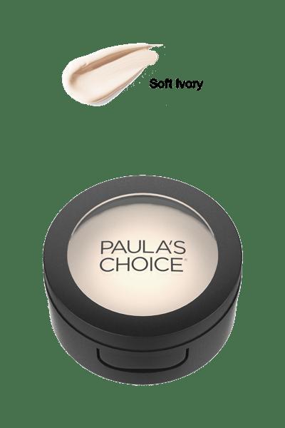 paulas-choice-soft-cream-concealer