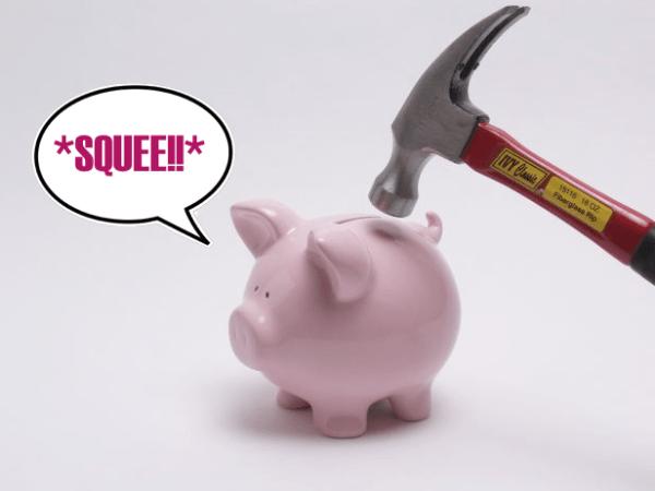 piggy-bank-break-squee