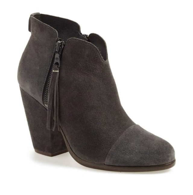 https://www.revolve.com/rag-bone-margot-bootie/dp/RGBR-WZ66/