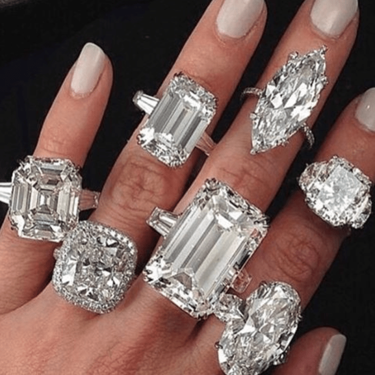 http://www.refinery29.com/2017/04/151611/most-popular-diamond-ring-by-state-2017