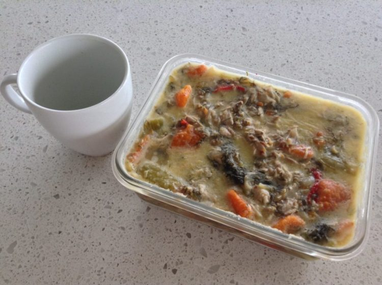 recipe-cheap-chicken-soup-dill-delicious-more-vegetables-than-meat-size