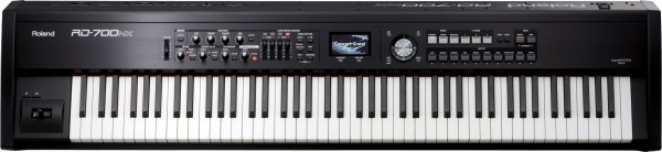 roland-700nx-digital-piano
