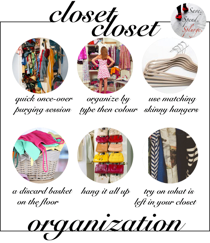 save-spend-splurge-6-ways-to-tidy-up-closet-in-a-day