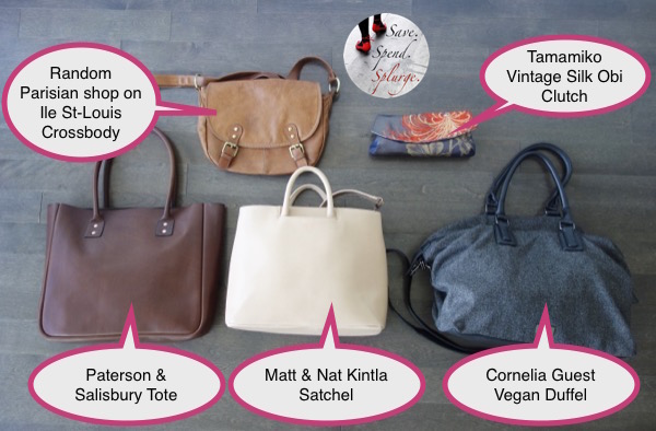 save-spend-splurge-best-5-totes-to-have