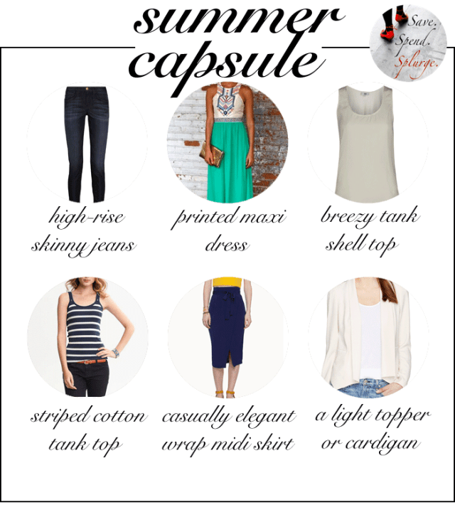 save-spend-splurge-summer-capsule-minimalist