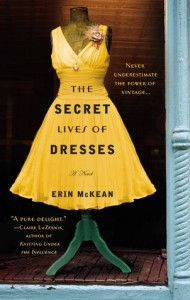 secret-lives-of-dresses
