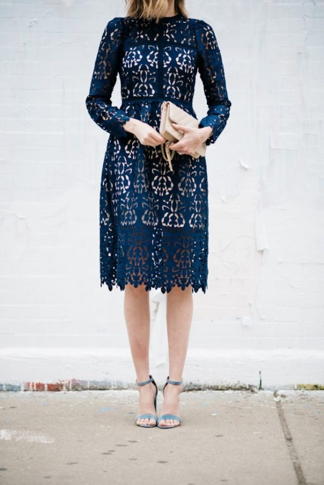 see-anna-jane-zara-lace-dress