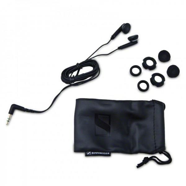 sennheiser-mx-470-headphones
