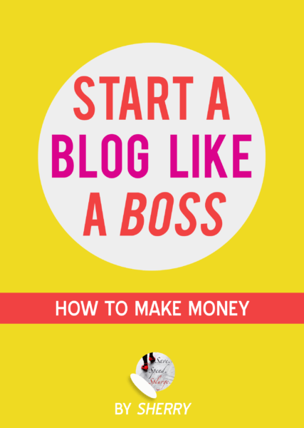 sherry-start-a-blog-like-a-boss-book-cover