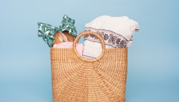 Top Designer Resale Consignment Shops In Toronto Ontario Save Spend Splurge