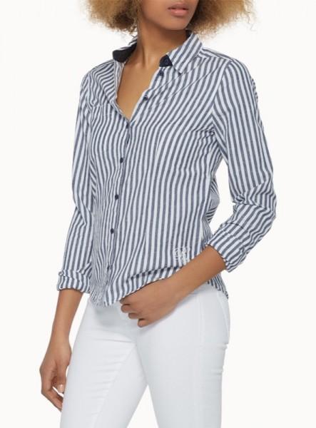 simons-whisker-striped-shirt