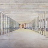 www.smithsonianmag.com/travel/story-behind-worlds-largest-known-watercolor-painting-180963798/