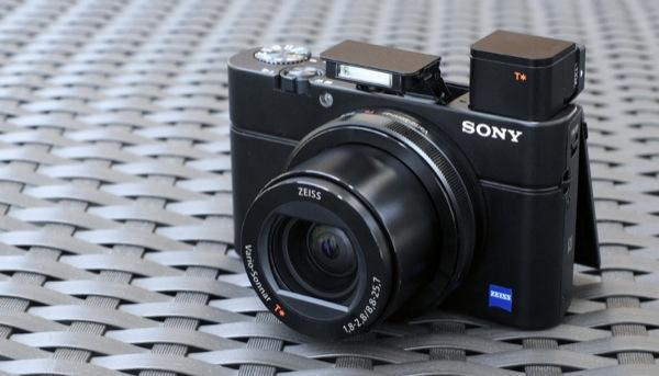 sonyrx100-3-endgadget