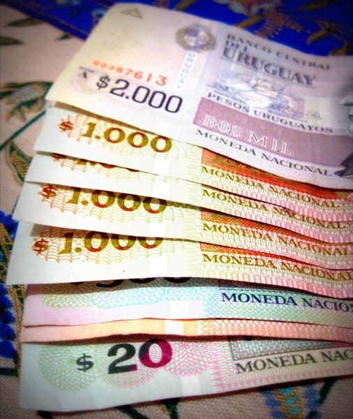 stock-photo-money-cash-bills-uruguay