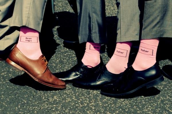 stock-wedding-marriage-socks-groom