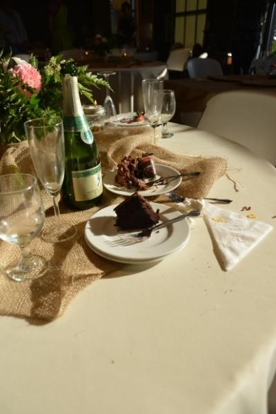 stock-wedding-marriage-table-eating-food-dessert-wedding-groom-bride