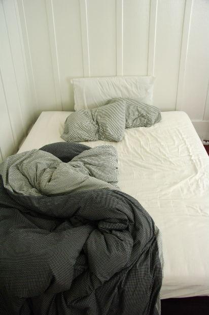 stock_bed-pillows-sleeping-rest