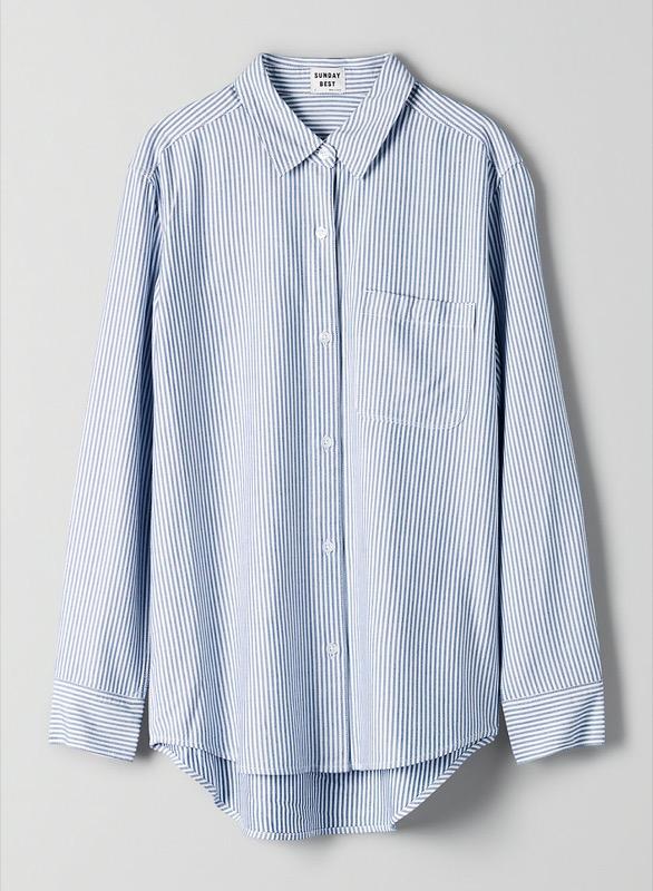 https://www.aritzia.com/en/product/montana-blouse/63551.html