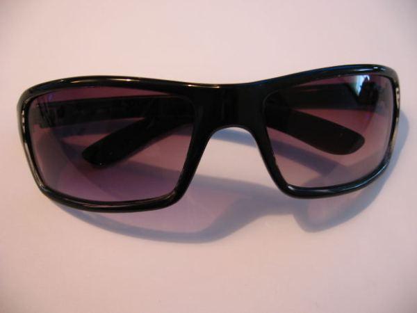 Eyeglass Frames On Consignment : Top Designer Resale Consignment Shops in Toronto Ontario ...
