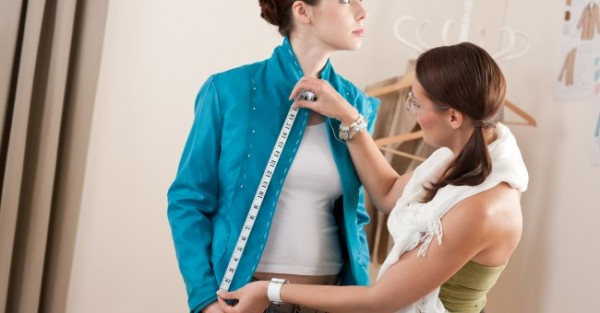 tailor_women_clothes_measure