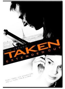 taken-movie-cover