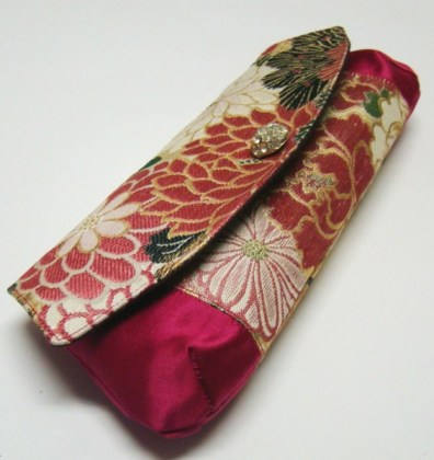 tamamiko-bag-pink-3