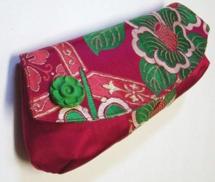 tamamiko-magenta-lotus-bag