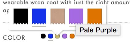ted-baker-london-colour-pale-purple