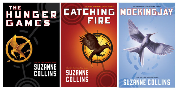 the-hunger-games-covers-suzanne-collins