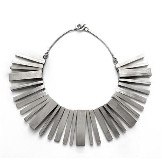 the-monet-modernist-necklace