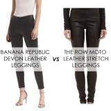 https://www.savespendsplurge.com/style-shopper-banana-republic-devon-leather-stretch-fit-leggings-versus-the-row-stretch-leather-leggings/
