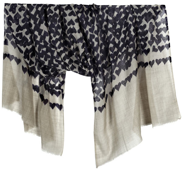 tilo-scarf-heart-blue-wool-and-silk