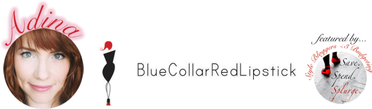 title_adina_blue-collar-red-lipstick-header
