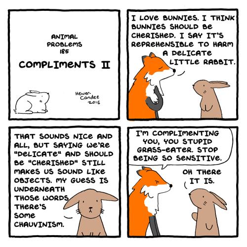 tumblr_problem-185-compliments-ii
