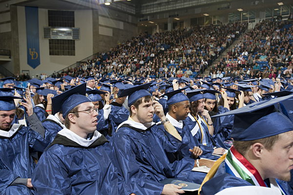 Winter_Commencement_2011
