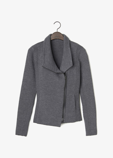 vince-charcoal-leather-trim-scuba-jacket-alone