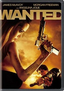 wanted-movie-title-cover