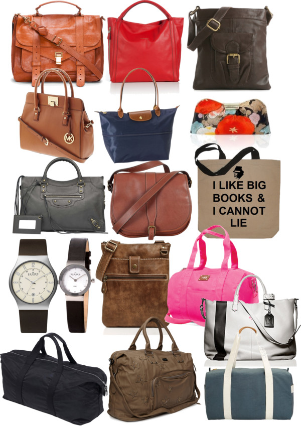 wardrobe-clothes-prune-by-season-pruning-watches-purses-bags