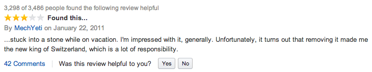 wenger-pocket-knife-amazon-review