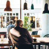 work-cafe-life-career-zen-minimalism