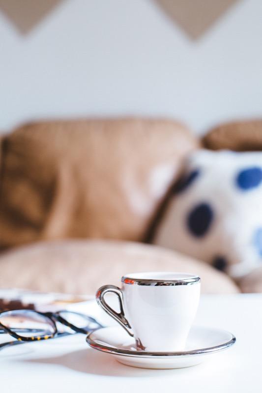 zen-work-career-coffee-tea-drink-relax-read-study