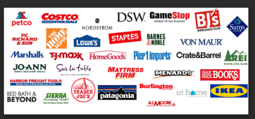 These companies are helping #SaveThanksgiving in 2015