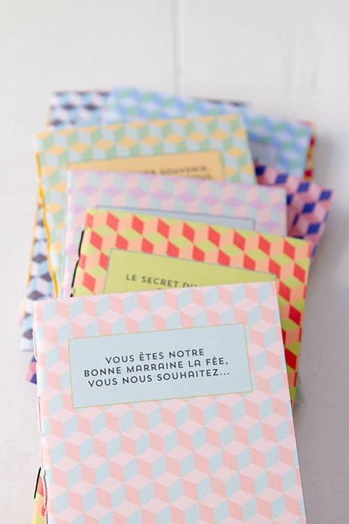Des Ides Pour Un Livre Dor Original Save The Deco