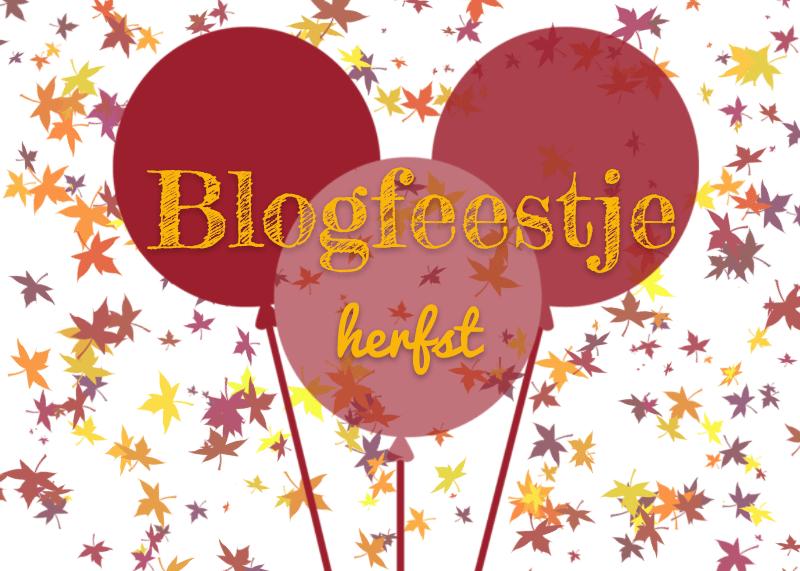 herffstblogfeestje