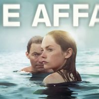"Netflix aanrader ""The affair"""