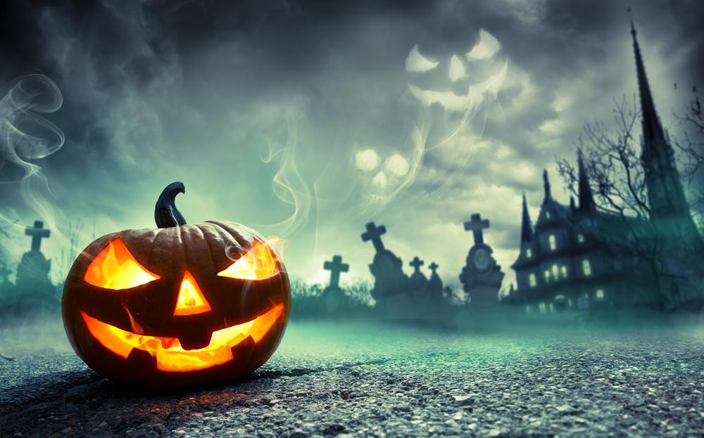 Halloween outfits kopen, de leukste op een rij